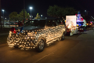 Holiday Lighted Parade_2018_005