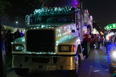 Holiday Lighted Parade_2019_005