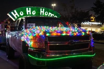 Holiday Lighted Parade_2019_007
