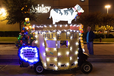 Holiday Lighted Parade_2019_020