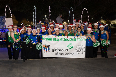 Holiday Lighted Parade_2019_028