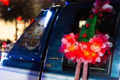 Holiday Lighted Parade_2019_015
