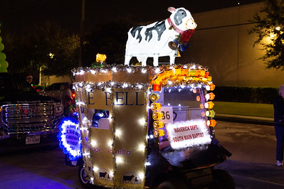 Holiday Lighted Parade_2019_019