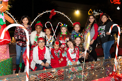 Holiday Lighted Parade_2019_021