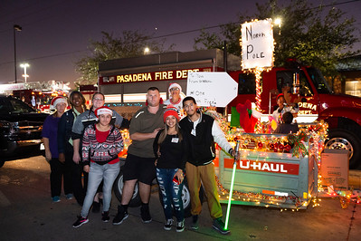 Holiday Lighted Parade_2019_002