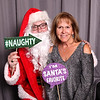 "Friends and Guests of the Children's Holiday Magic Project enjoyed the Photobooth with the best prop ever, Santa Claus! Learn more at <a href=""https://holidaymagiccd.com/"">https://holidaymagiccd.com/</a> <br /> <br /> Photos by <a href=""https://www.promotionentertainment.com"">https://www.promotionentertainment.com</a>"