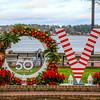 LOVE Yorktown Christmas