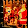 Christmas Times Past