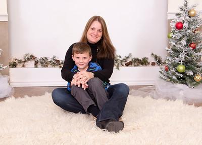 loftus_family_Holiday2013003