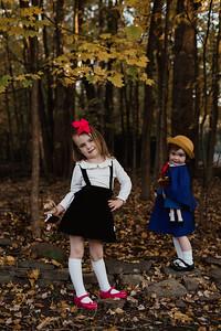 Eloise&Madeline-19