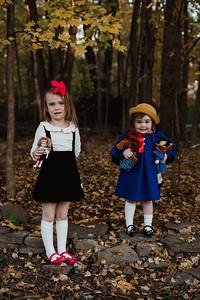 Eloise&Madeline-18