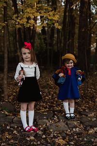 Eloise&Madeline-16