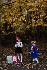 Eloise&Madeline-4