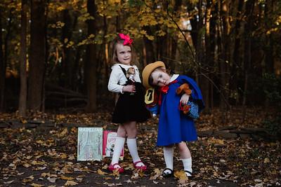 Eloise&Madeline-6