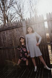 Gatto-sisters-5