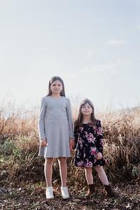 Gatto-sisters-2