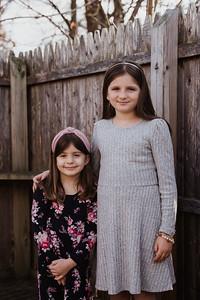 Gatto-sisters-8
