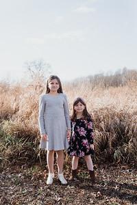 Gatto-sisters