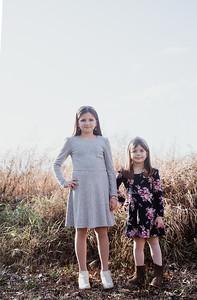 Gatto-sisters-4