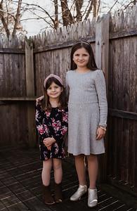 Gatto-sisters-7