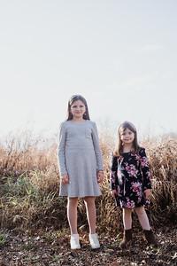 Gatto-sisters-3