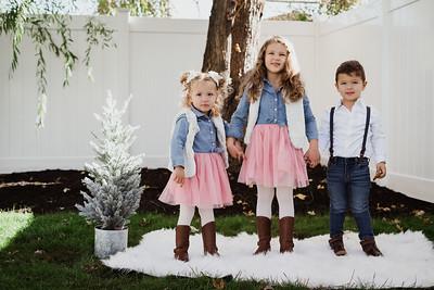 roberta-family-mini-4