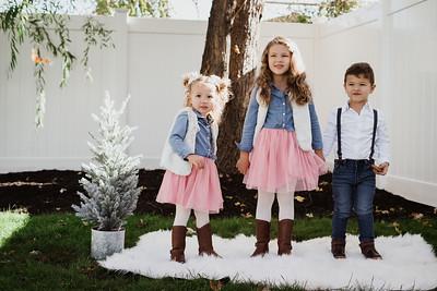 roberta-family-mini-5