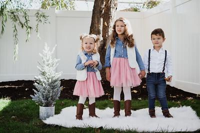 roberta-family-mini-9