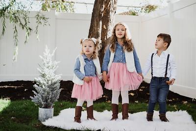 roberta-family-mini-6
