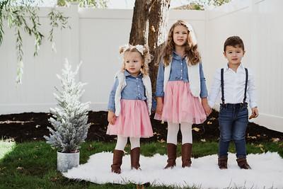 roberta-family-mini-3