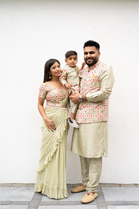 neepa-family-2020-2
