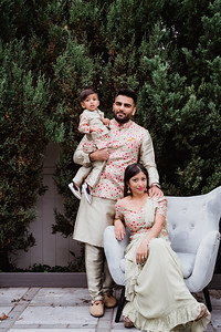 neepa-family-2020-11