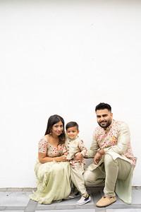 neepa-family-2020-5