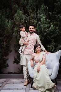 neepa-family-2020-10