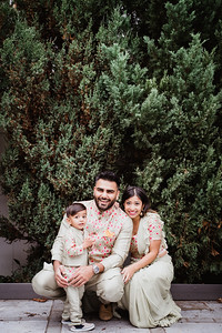 neepa-family-2020-17