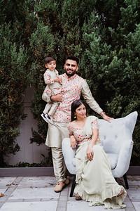neepa-family-2020-9