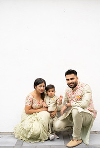 neepa-family-2020-4