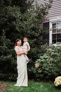 neepa-family-2020-21