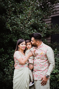 neepa-family-2020-25