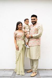 neepa-family-2020-3