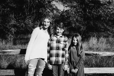 Norton-family-3