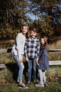 Norton-family-5