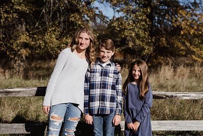 Norton-family