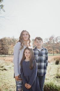 Norton-family-10
