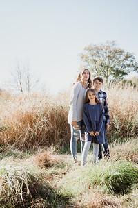 Norton-family-6
