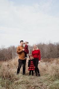Pollock-family-2