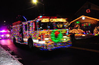 BFD Parade 12  12-20-20