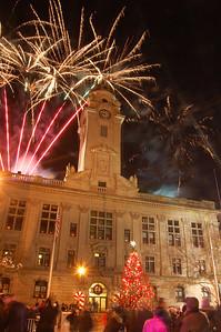 Paterson 2009 049