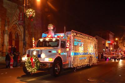 Paterson 2009 027