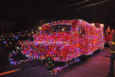Wallington Parade 2012 017